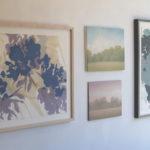 """Elisa Contemporary Art Presents """"25 Under 26"""" Exhibition"""
