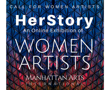 Women Artists in the Age of Impressionism - Manhattan Arts