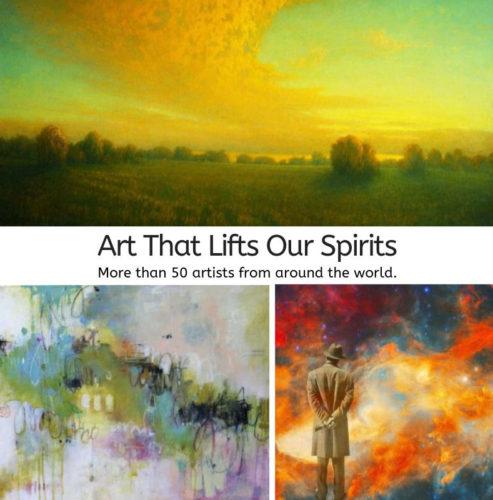 Our Exhibitions - Manhattan Arts